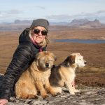 Pet Friendly Accommodation Scotland